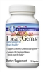HeartGems Anti Aging Nutritional Supplement